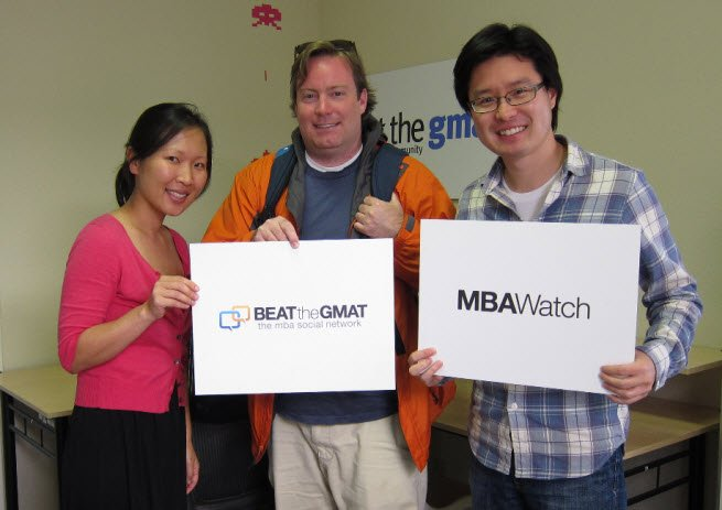 beat-the-gmat-2