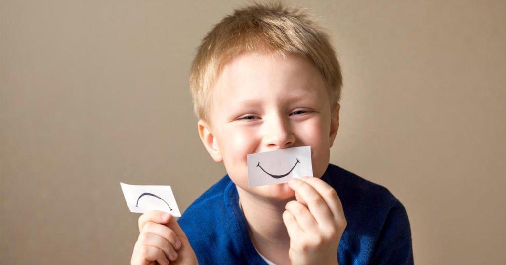 Giữ vững tinh thần tích cực với những thói quen nhỏ