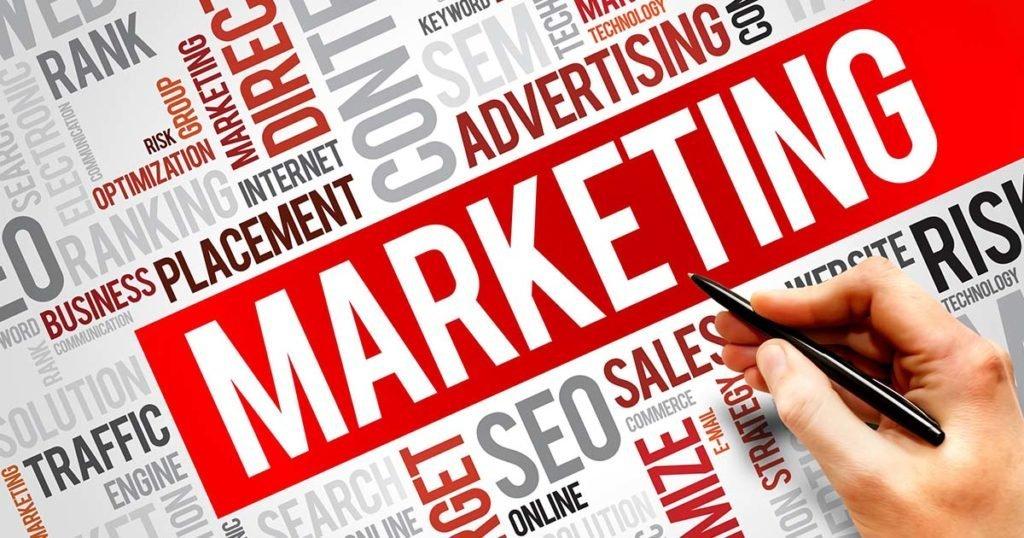 5 bước không thể thiếu cho một kế hoạch marketing cực kỳ hiệu quả