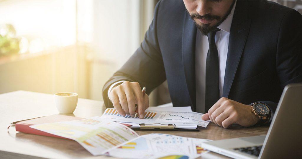 phương pháp tiết kiệm chi phí trong doanh nghiệp