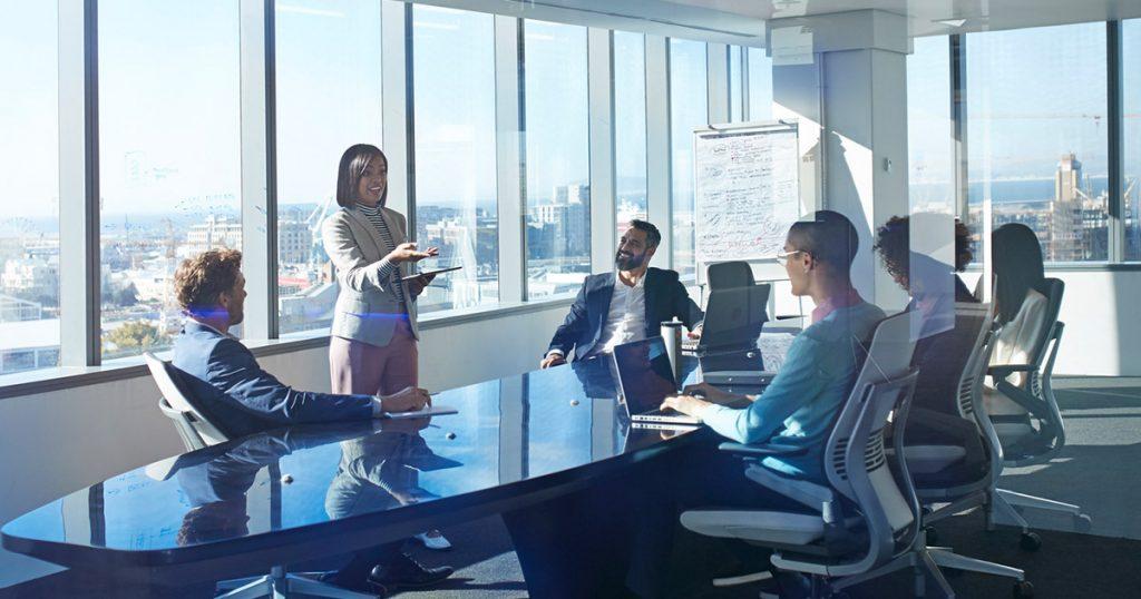 10 công ty với chiến lược marketing điên rồ nhất