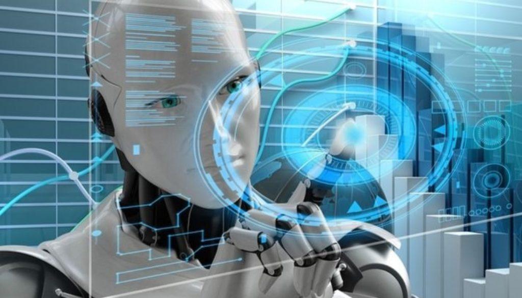 Với cửa hàng trực tuyến, AI đóng vai trò là một trợ lý cung cấp các hướng dẫn cá nhân hoá hay các gợi ý phù hợp. Theo sát hành trình khách hàng, nắm bắt được nhu cầu thông qua hành vi trên website với một profile sẵn có từ khách nhờ lịch sử mua hàng, AI giúp doanh nghiệp đem đến một trải nghiệm cá nhân hoá tuyệt vời cho khách hàng.