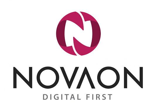 """OnCustomer là Nền tảng giao tiếp khách hàng đa kênh đầu tiên của Novaon. Hệ sinh thái của Novaon đã có hơn 87.000 khách hàng trong đó có những cái tên quen thuộc như FPF, Đất Xanh Miền Nam, Mắt Bão,... OnCustomer đã nghiên cứu, phân tích và đưa ra báo cáo dài hơn 32 trang mang tên 'Bán hàng đa kênh – Thống kê số liệu 2020 và xu hướng 2021"""". Hãy cùng eSmart điểm qua những xu hướng phát triển của Bán hàng đa kênh trong năm 2021."""